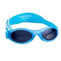 Banz Turkuaz Güneş Gözlüğü 2-5 yaş