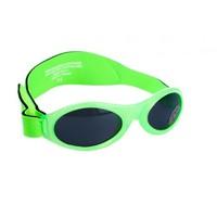 Banz Yeşil Güneş Gözlüğü 2-5 yaş
