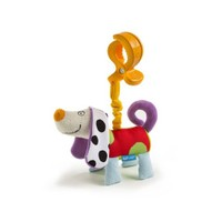 Taf Toys İlk Köpekçik Arkadaşım