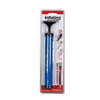 Nani Toys Inflating 6IN1 Top Pompası