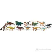 Toob™- AMNH Kanatlı Dinozorlar