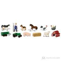 Toob™ - Çiftlik Hayatı
