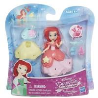 Disney Prenses Little Kingdom Balo Elbiseleri