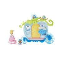 Disney Prenses Little Kingdom Oyun Seti