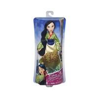 Disney Prenses Işıltılı Prensesler Seri 3