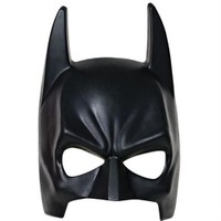 Batman Çocuk Maske