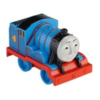 Thomas & Friends Cuf Cuf Tren Gordon