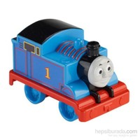 Thomas & Friends Cuf Cuf Tren Thomas Cgt38