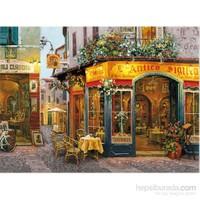 Clementoni 500 Parça Puzzle L'Antico Sigillo