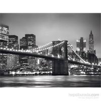Clementoni 500 Parça Puzzle New York