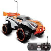 Maisto Tech 1:16 Dune Blaster Uzaktan Kumandalı Araba Araba Gri