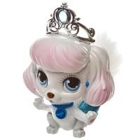 Sevimli Saraylılar Disney Prenses Balkabağı Sesli Figür