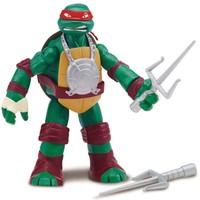 Ninja Kaplumbağalar Raphael Sesli Dövüşen Figür Oyuncak