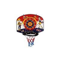 Pilsan Süper Basketbol Ve Dart