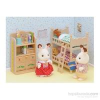 Sylvanian Families / Çocuk Odası Mobilyaları (ESF2926)