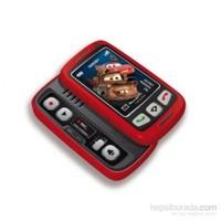 Simba Disney Cars Spy Phone (Ses Kayıt Fonks.)