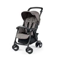 Peg Perego Aria Shopper Classico Bebek Arabası Mod Beige