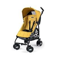 Peg Perego Pliko Mini Classico Bebek Arabası Mod Yellow