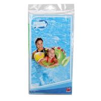 Bestway Bestway Hayvan Figürlü Yüzme Simit