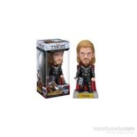 Funko Marvel Thor Movie 2 Wacky Wobbler Thor