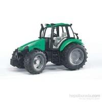Bruder Deutz Agrotron200 Traktör - 02070