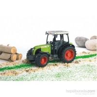 Bruder Claas Nectis 267 Traktör - 02110
