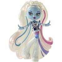 Monster High Koleksiyon Karakterleri Abbey Bominable