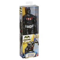 Batman Figürler