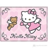 Ravensburger Hello Kitty 300 Parçalı