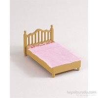 Sylvanian Families Bed Set For Adult