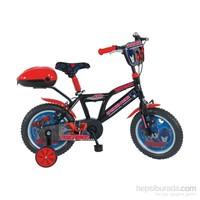 Ümit Bisiklet Transformers 14 Jant