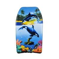 Nani Toys Renkli Sörf Tahtası