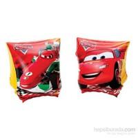 İntex Disney Cars Kolluk