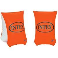 İntex Kırmızı Intex Kolluk