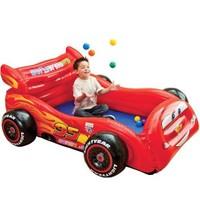 İntex Şişme Cars Oyun Havuzu