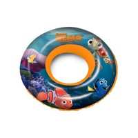 Mondo Mondo Disney Nemo Simit