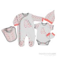 For My Baby Demi 5Li Hastane Çıkışı