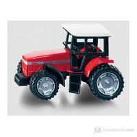 Siku Massey Ferguson Traktör