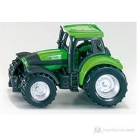 Siku Deutz Agrotron Traktör