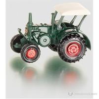 Siku Lanz Bulldog Traktör