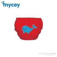 Mycey Mayo Bebek Bezi - Yunus L