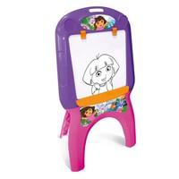 Dora Yazı Tahtası