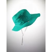 Kietla Şapka 12-18 Ay Green Mood