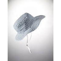 Kietla Şapka 2-4 Yaş Graphik Style
