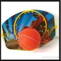 Mini Basket Potası