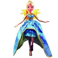Wınx Club Princess Magic Stella