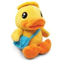 B.Duck Postacı Peluş