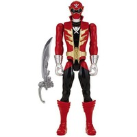 "Power Rangers 12"" Figure"