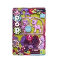 Pony Pop Güzel Kanatlı Figür Princes Twilight Sparkle