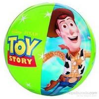 İntex Intex Toy Story Deniz Topu